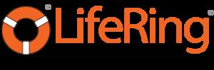 Logo-LSR-380x125