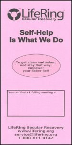 606-Self-Help-Is-What-We-Do-Cover-Border