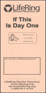 612-If-This-Is-Day-One-cover-border