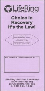 613-Choice-Its-The-Law-Cover-Border