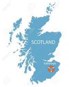 LifeRing Offers Online Meetings in Scotland
